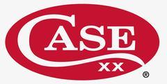 abt-companies-caselogo